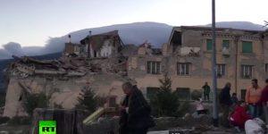 jordskjelv-italia