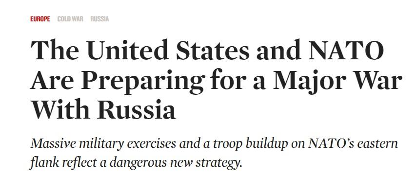 krig-med-russland