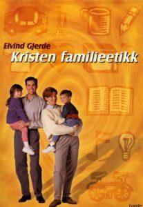 kristen-familie-etikk