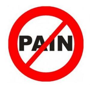 pain-no