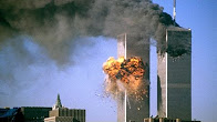 911-terror