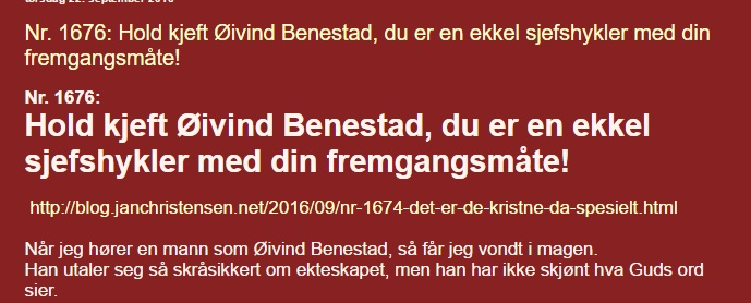 christensen-til-oyvind-benestad