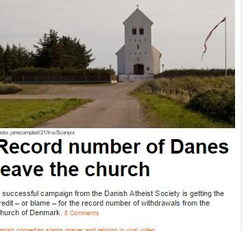 dansk-kirke-flukt