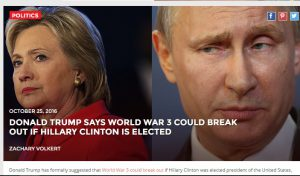 clinton-ww3
