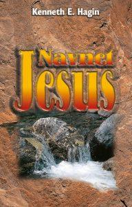 navnet-jesus-hagin