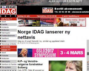 norge-i-dag