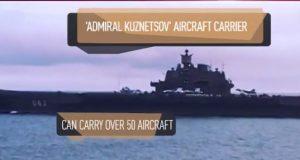 russland-hangarskip