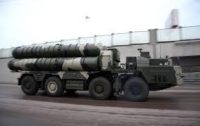 s-300-raketter