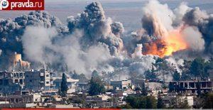 tyrkisk-angrep-syria