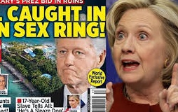 clinton-sex-ring