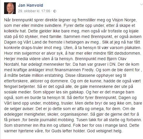 hanvold-facebook