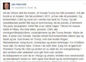 jh-facebook-trump