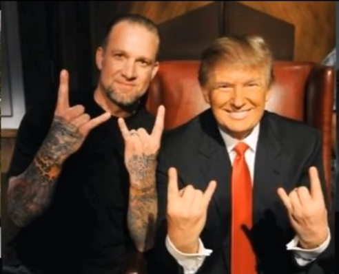 trump-666
