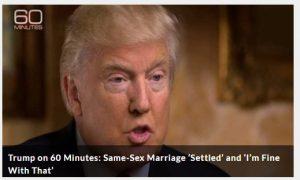 trump-homo-ekteskap