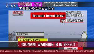 tsunami-japan