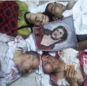 koptiske-kristne
