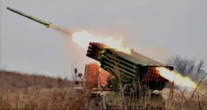 ukraina-krig